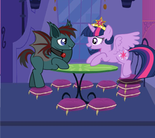 Punkerxtwilight Png image I put together by Dipndotz97