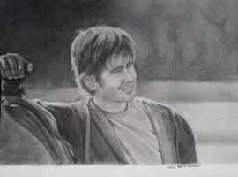 Graham Wardle as Ty, btr pict by GokkiVanGogh
