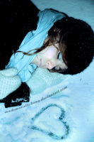 cold, cold heart. by mademoiselle-bang