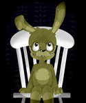 Fun With Plushtrap! by cornelia892