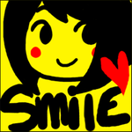 Smile ID by lunatic-nymphet