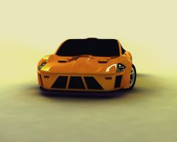 concept_car by mikeandlex