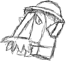 NOSEPASS IN A HAT