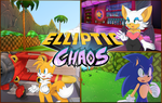 -Fangame- Elliptic Chaos by f-sonic