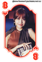 Sooyoung Render[PNG] #1 by sweetmomentspushun