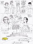 Roommates 314 - A Taste of Things To Come by AsheRhyder
