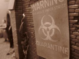 Warning by enc86