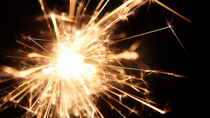 Crackle by Eternal-Polaroid