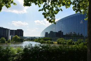 The Future by EricaOscura