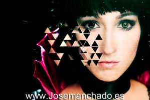 Eliza by Nebulaluben