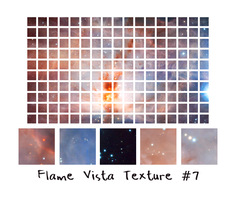 Flame Vista Texture7 by anuminis