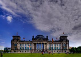 House of Moneykillers by Jogi1960
