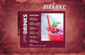 Ambiance Website Drinks by live-without-borders
