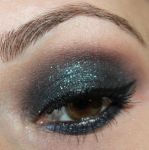 Laura Geller Baked Eyeshadow Fire Water by Talasia85