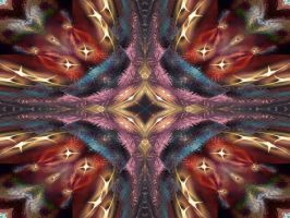 Abstract018 Wallpaper by stardrifting