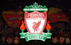 kitster29LFC Wallpaper by kitster29