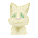 Roseblood Deputy of ThunderClan by cantbreath45
