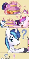 Sweet Obsession 4 by Bukoya-Star