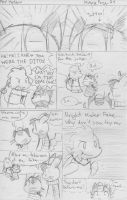 PMD Meteor MMMU Page 24 by BuizelKnight