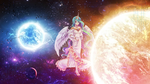 Celestia Crazy edit by GPro587