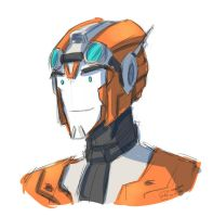 TFP Rung scribble by M-hourglass