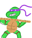 DrawSomething016 by uthor