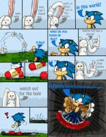sonic in wonderland 04 by shadidiasailormufin