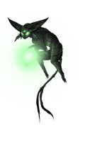 Darksun by Fucal