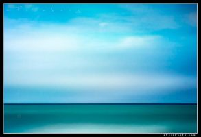 Water Colors by aFeinPhoto-com