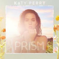 + Prism | Album  | Katy Perry by LoveAndPeaceBitch