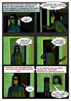 The Publisher OCT_Round 1_Page 2 by krazykez