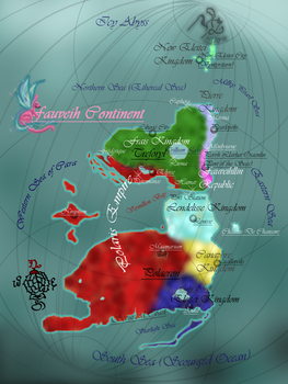 Fauveih Map Political UPDATED V2 by artboy-2