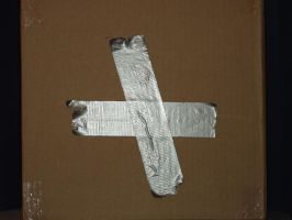 Duct Tape2 by nitch-stock