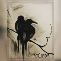 Soulmates by bfields9187