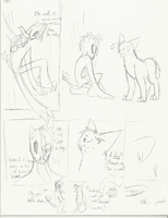 TTOCT VS 1 page 2 by BullSwag