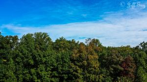 Project 365 - 290 - Over The Edge by jguy1964