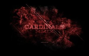 Cards Wallpaper 09 by cruciald