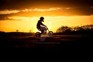 Motocross 2 by cathy001