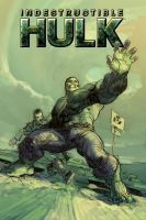 INDTBL Hulk Cover-14-Thumnails-01-A by Nisachar