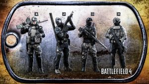 BF4-Dogtag-CU-Soldiers by TDProductionStudios
