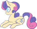 bon by ponywise