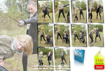 Fencing Duel - image Set 62 pics for US 5 by MartaModel