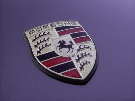 porsche by piccolos