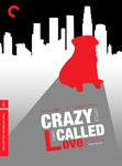 Fake Criterion: Crazy Little Thing Called Love by the-umbra