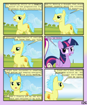 Crystal Heart Attack_Page 126 by Lister-Of-Smeg