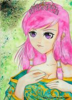 Iur tes. by Neila-chan