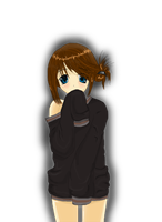 No_23 by F3mBot