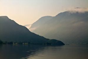 Crummock Mist by parallel-pam