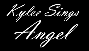 "Kylee Sings ""Angel"" V2 by SonicRocksMySocks"