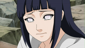 Hinata Crying by Lilly-Que